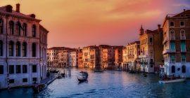 Viaja en pareja a estas grandiosas ciudades de Europa