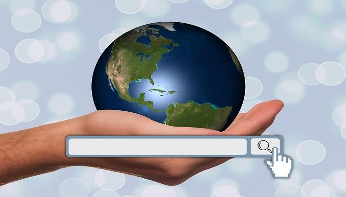 Importancia del SEO local y el posicionamiento en el cyber espacio
